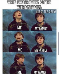 Top 28 Harry Potter Memes Period Memes have actually part of life.we start collect the best and most famous meme for you.Today we have a collection of some Top 28 Harry Potter Memes Period that are so hilarious. Just read out thes… Harry Potter World, Harry Potter Haus Quiz, Mundo Harry Potter, Harry Potter Puns, Harry Potter Cast, Harry Potter Characters, Harry Potter Universal, Funny Harry Potter Quotes, Harry Potter Products