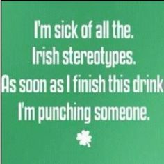 32 best irish blessing and slinte images on pinterest irish cheers to the irish of which i am one m4hsunfo