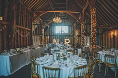 Blake hall ongar essex wedding becci sams day essex barn a rustic barn wedding with beautiful jesus peiro gown uk wedding blog junglespirit Image collections