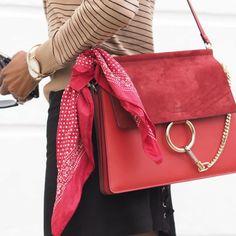 Chloe-Faye-medium-leather-bag