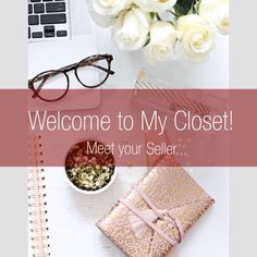 Shop my closet on @poshmark! My username is nayla1988. Join with code: HISBX for a $5 credit!