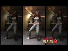 super Stazka dirty dancing hip hop music: Subscribe and share ! Enjoj in videos ! ;-) disfruta de la música y el baile .hot and sexy vídeos…