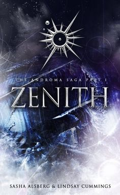 Zenith [Review] – thewritethingsandmore