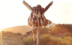 Emily Ratajkowski By Andrew Kuykendall For Galore Magazine #3 | Summer 2013