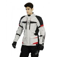 36 Best Riding Jackets Images In 2018 Goa India India Indian