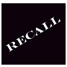 Combi Coccoro Recall 2016