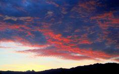 trekking de bernard: En attendant les étés de la St Denis, Géraud, Mart...