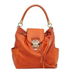 Mimco Bag Tan Handbags Excess Baggage Beautiful Bags Designer