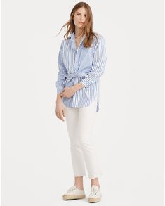 8bee848304 14 Best Ralph polo ✓ images