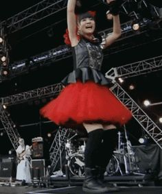 Moa Kikuchi, Lineup, Concerts, Idol, Ballet Skirt, Singer, Music, Skirts, Fashion