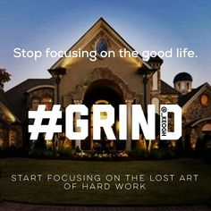 Too many people focus on the lifestyles, but not what it took to get there. Name your idol & tell me about their journey to the good life. #grind #hustle #realwork #realtalk #insta #newbridge #instagood #instagram #instadaily #potd #picoftheday #motivation #quotes #motivatingquotes #inspire #talk #commentforcomment #letsdoit #hero #who #saintpatricksday #stpatricksday #stpattysday #Ireland #irish Lets Do It, What It Takes, Lost Art, Motivation Quotes, Real Talk, Hustle, Life Is Good, Ireland, Irish