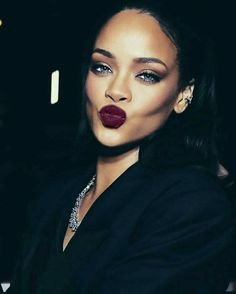 Find images and videos about Queen, rihanna and riri on We Heart It - the app to get lost in what you love. Mode Rihanna, Rihanna Riri, Rihanna Style, Beyonce, Saint Michael, Bad Gal, Celebs, Celebrities, Woman Crush