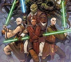 Star Wars Light Saber, Lightsaber, Universe, Corner, Club, Stars, Fictional Characters, Cosmos, Sterne