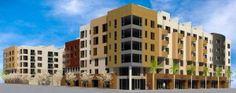 Behringer Harvard Acquires Luxury Community