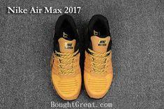 32 Best Jordans images in 2019 | New nike air, Nike air max