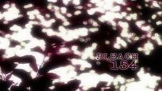 bleach ep 195 sub ita