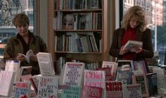 """Carrie Fisher as Marie in """"When Harry Met Sally"""" When Harry Met Sally, Female Friendship, 12th Book, Movies Playing, Film Inspiration, Smart Women, Lonely Heart, Carrie Fisher, Movie List"""