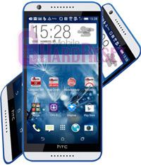 Why Some People Almost Always Make/Save Money With HTC Desire 830