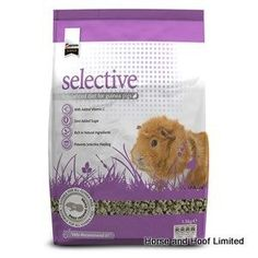 Supreme Science Selective Guinea Pig Food Selective Guinea Pig is high in fibre to help promote healthy teeth and tummies and has added vitamin C. Guinea Pig Food, Guinea Pigs, Vitamin C Foods, Carbonate De Calcium, Science, Healthy Teeth, Chinchilla, Supreme, Vitamins