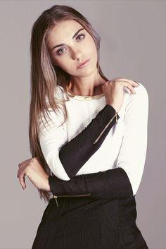 Dress - Genevieve https://twitter.com/LoveLovaEnglish    www.facebook.com/lovelova.en