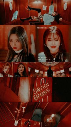 (g) dle wallpaper Senorita MV – Jennie Feminist Tattoo, Athena Aesthetic, Female Avengers, Girl Power Tattoo, Girl Tattoos, Witch Characters, Soo Jin, This Girl Can, Greek Gods
