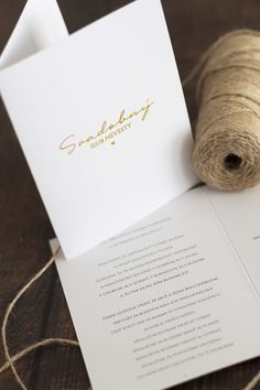 www.svadobnagrafika.com Wedding Vows, Place Cards, Place Card Holders, Vows