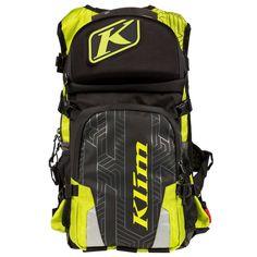 Σακίδιο Πλάτης #Klim Nac Pak Lime 3L Hydrapak Under Armour, Lime, Backpacks, Bags, Fashion, Handbags, Moda, Fashion Styles, Taschen