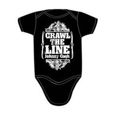 Kids Baby Long Sleeve Romper Soul-Eater-Moon Unisex Cotton Cute Jumpsuit Baby Crawler Clothes