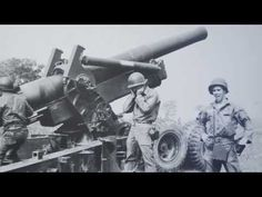 Armed Forces Day at Fort Devens Museum - YouTube