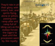 Motorcycle Clubs, Books, Movie Posters, Biker Clubs, Libros, Book, Film Poster, Book Illustrations, Billboard