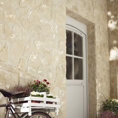 38 Best Home Decor Images Home Home Decor Decor