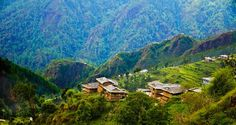 Book Online Kullu Manali Packages for Honeymoon From Ahmedabad http://indiavisitonline.in/package/kullu-manali-honeymoon-ahmedabad