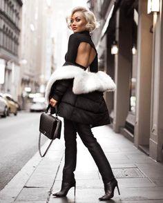 #SlickerThanYourAverage Fashion Blogger Westfield Style Ambassador Australia + International   jesse@micahgianneli.com