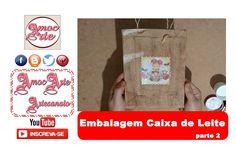 Embalagem de caixa de leite 2 https://www.youtube.com/watch?v=mOC9GqQggyo