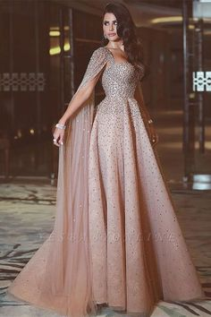 Prom Dresses Online, Cheap Prom Dresses, Trendy Dresses, Prom Gowns, Dress Online, Party Dresses, Formal Gowns, Formal Prom, Beauty
