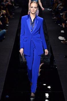 Diane Von Furstenberg Herfst/Winter 2015-16 (19)  - Shows - Fashion