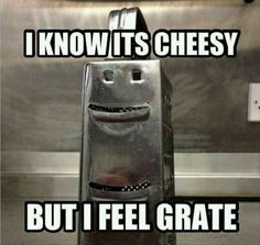 Couldn't help adding a little cheese ;) #funny #cheesyhumor #lmao #LaughOutLyme