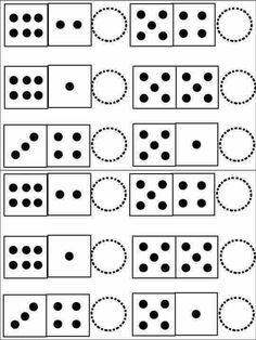 World's Fastest Mental Math Method Kindergarten Math Worksheets, Preschool Learning Activities, Preschool Lessons, Numbers Preschool, Homeschool Math, Math For Kids, Math Lessons, Math Centers, Subitizing