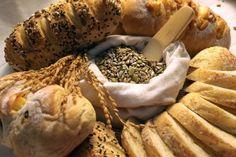 Afvallen met......Koolhydraten