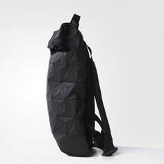 adidas - Urban Backpack