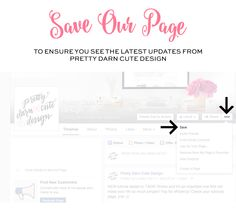 THIS WORKS! - How to get more post views on Facebook for Free, I've continued to test this method and it absolutely works. Sweet!