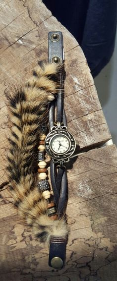 Winter VINTAGE Watch Formaflori Vintage Watches, Germany, Bracelets, Winter, Jewelry, Bangles, Winter Time, Jewlery, Antique Watches