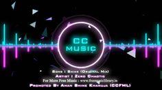 Shine By Zero Chaotic ( Genre : Mix ) Creative Commons Free Music Promot...