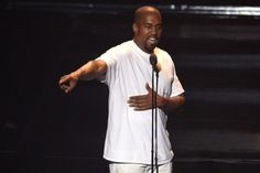 Is Kanye West Preparing to Drop Surprise Projects Soon? rite.ly/jLz8