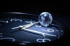 Oggi avremo un secondo in più, ci cambierà la vita? - http://www.caroselloalassio.it/2015/06/oggi-avremo-un-secondo-in-piu-ci-cambiera-la-vita/