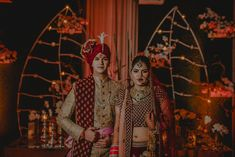 Ankita And Kartik Wedding photos, couple images, pictures, Photography Couples, Indian Wedding Photography, Wedding Photo Albums, Wedding Photos, Couples Images, My World, Real Weddings, Pictures, Painting