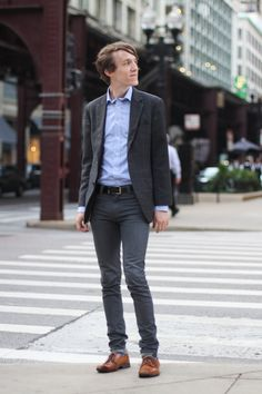 38 Best Chicago Street Style Men Images Street Style Men Chicago
