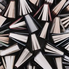 The Shy Books - Another Blog About Books
