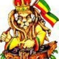 The Fine Ahiwe Show - Dareggaespot Culture Chunes (made with Spreaker) by Fine Ahiwe on SoundCloud Reggae Rasta, Reggae Music, Dancehall Videos, Vybz Kartel, Real Friends, Latest Music, Bowser, Elephant, Culture