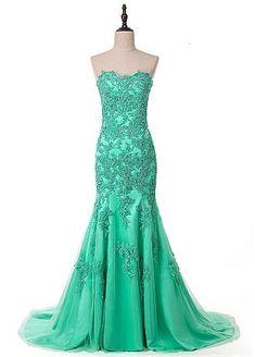 113 Mejores Imágenes De Vestidos Verde Menta Vestidos